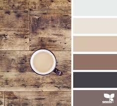 34 best color palettes images on colour palettes