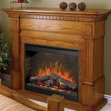 light oak electric fireplace fireplace the perfect oak electriclace picture design inch tv