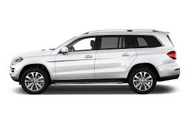 used mercedes gl class 2015 mercedes gl class reviews and rating motor trend