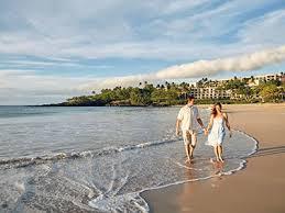 oahu wedding venues hawaii wedding venues on a budget affordable hawaii wedding venues