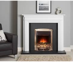 valor dream slimline dimension electric fire thornwood fireplaces