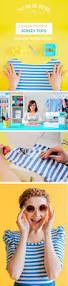 best 25 sewing machine online ideas only on pinterest sewing