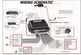 viper car alarm wiring diagram efcaviation also commando for