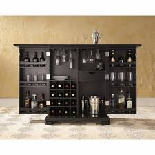 granite top kitchen island cart decorating alexandria solid black granite top kitchen island by