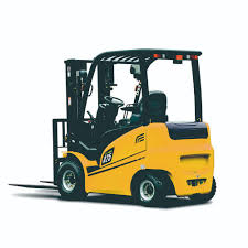 mini forklift mini forklift suppliers and manufacturers at
