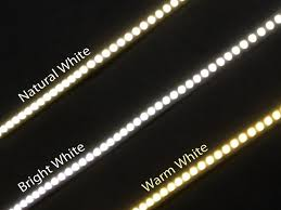 13 best led facts figures images on led