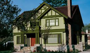style house china tudor exterior paint colors for tudor homes