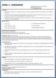 26 best resume u0026 cover letter samples images on pinterest