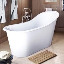 bathtub 60 x 28 tubethevote