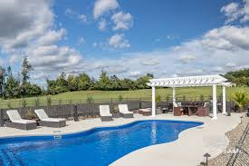 garden pergola ideas to help you plan your backyard setup