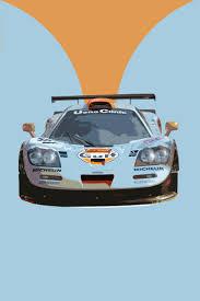 gulf porsche wallpaper 150 best wallpapers gulf images on pinterest porsche race cars