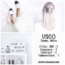 theme ideas for instagram tumblr 38 best instagram color themes images on pinterest instagram feed