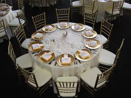 50th wedding anniversary table centerpieces 50 images home