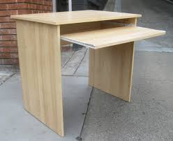 Buy Small Computer Desk Choose A Small Computer Desk Ikea Home Design Ideas