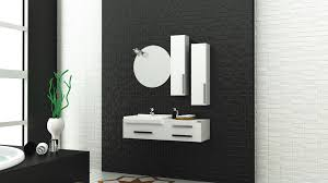 Bathroom Base Cabinets Bathroom Base Cabinets Tags Unusual Bathroom Furniture Adorable