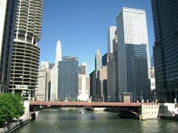 chicago river chicago eeuu pinterest chicago river