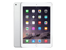 amazon com apple mgkm2ll a ipad air 2 9 7 inch retina display