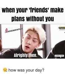 How Do U Make A Meme - 25 best memes about korean meme korean memes