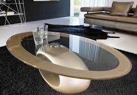 couchtisch wohnzimmer 47 design couchtische die perfekt ins moderne wohnzimmer passen