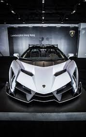 why is the lamborghini veneno so expensive lamborghini veneno roadster luxure car machine cars