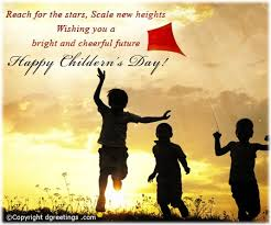 happy children s day 2016 best quotes wishes messages