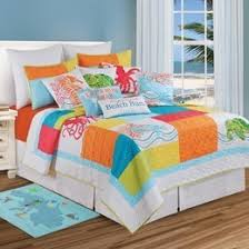 Horse Comforter Twin Horse Bedding Horse Theme Bedding Sets Comforters Quilts U0026 Sheet