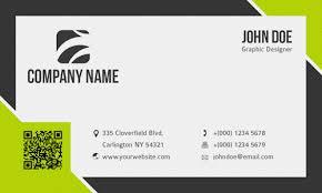 business card templates danielpinchbeck net