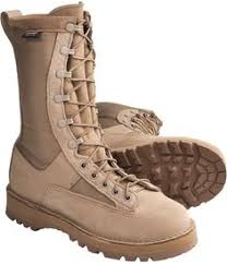 womens boots lewis danner fort lewis 10 insulated 200g boots fort