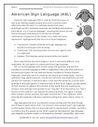 brilliant ideas of year 7 english worksheets comprehension about