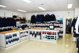 dobsons school shops shop fitout ideas
