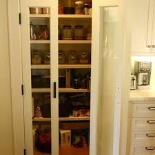 kitchen pantry doors ideas kitchen pantry bi fold doors best 25 pantry doors ideas on