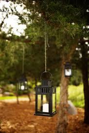 annamarie u0026 john u0027s elegant backyard wedding u2014 one one
