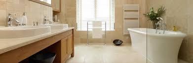 Bathroom Design Kent Bespoke Bathroom Design Showroom - Bathroom design uk