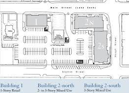 parking lot floor plan parking lot layout software rscottlandsurveying for parking lot