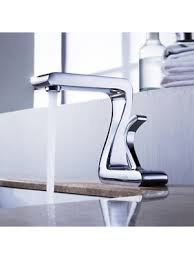 High Quality Bathroom Faucets by The Art Of Faucets And Fashion Faucet 2016