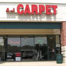 a j carpet flooring carpeting 7617 linton rd