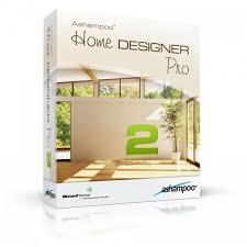 Home Design Pro Free Ashampoo Home Designer Pro 2 Reseller In Bangladesh