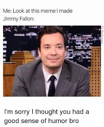 Meme Jimmy - 25 best memes about jimmy fallon jimmy fallon memes