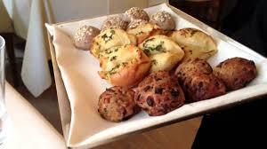 Esszimmer Fine Dining Restaurant Gourmetrestaurant Esszimmer Goldene Traube Coburg Youtube