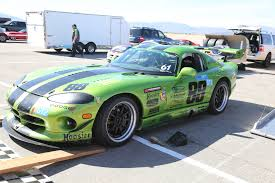 Dodge Viper Green - what snake is that a helpful guide to viper id rod network
