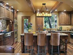 Crystal Cabinet Works Kitchen Cabinetry Hamilton Building Supply