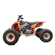 150cc sports atv 150cc sports atv suppliers and manufacturers at