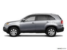 kia black friday deals used car deals u0026 specials at kia of stamford stamford ct