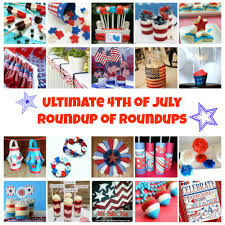 4th of july crafts and activities the jenny evolution
