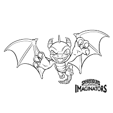 design your own coloring pages create your own coloring page from