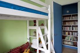 comment peindre une chambre d enfant peinture bleu chambre garcon avec comment peindre la chambre d