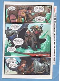 gallery the serpent u0027s heir how to train your dragon wiki