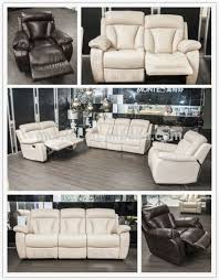 names of furniture luxury names of furniture stores lbfa bedroom ideas