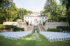 garden wedding venues 9 garden wedding venues outdoor wedding venues