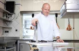cauchemard en cuisine cauchemar en cuisine la vie culinaire